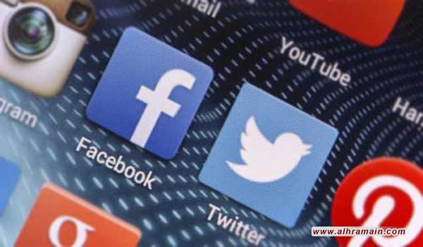 هكذا تخترق إسرائيل الوطن العربيّ: وسائل التواصل الاجتماعيّ تصل مباشرةً للشعوب الناطقة بالضاد