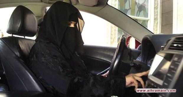 باحث أميركي زار السعودية: الحرية السياسية منعدمة