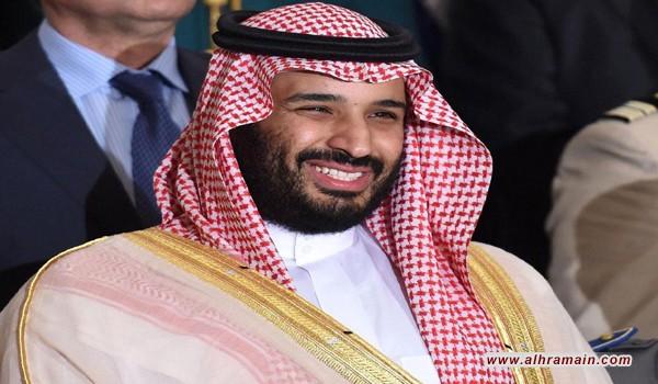 محللة سعودية: الحلم الإسرائيلي سيتحقق على يد ابن سلمان والشعب يتم تهيئته نفسيا للتطبيع!