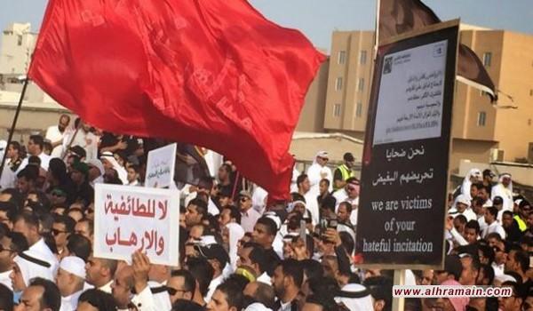 المحكمة العليا تؤيد حكم الجزائية بإعدام النشطاء الـ 14