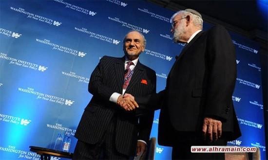 """""""معاريف"""": العلاقات الإسرائيلية السعودية موجودة منذ عشرات السنين"""