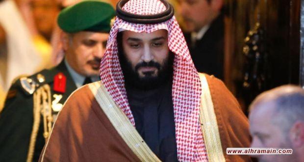 """""""هآرتس"""": فشل حرب السعودية على اليمن خبر سيئ لإسرائيل"""