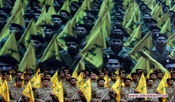 طبول الحرب تقرع.. هل يحتمل الشرق الأوسط المزيد؟