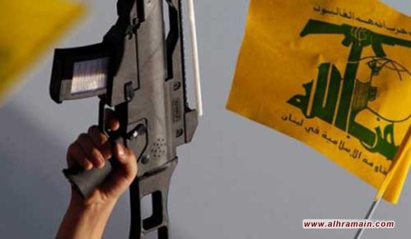 حزب الله: السعودية تشكل تهديدا مباشرا للوفاق الوطني اللبناني ولاستقرار الحياة السياسية في لبنان