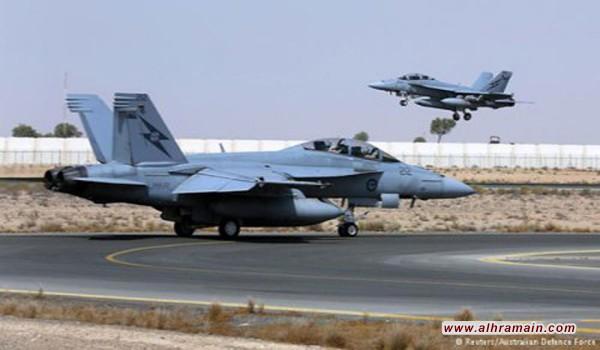 نجاح الحوثيين في إسقاط طائرتين اف 16 الأمريكية في الحرب اليمن يؤكد ضعف النسخ التي يبيعها البنتاغون للجيوش العربية