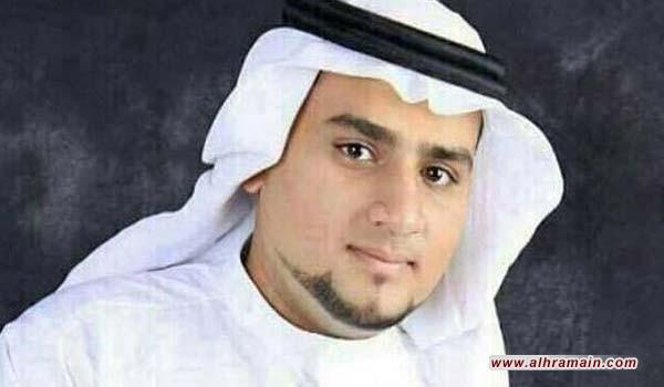 الاستئناف يصادق اليوم على أعدام عبد الكريم الحواج