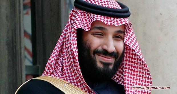 باحث سعودي: غليان داخل الأسرة الحاكمة من محمد بن سلمان