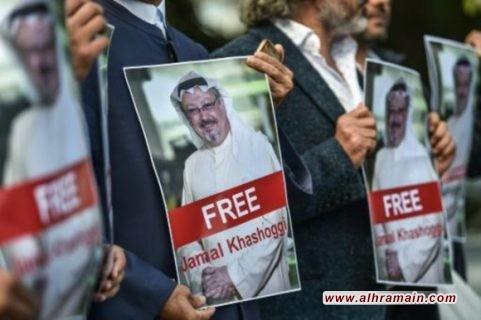 """مُحلّل أمنيّ إسرائيليّ: آمل ألّا يكون هناك أيّ دورٍ للموساد بمساعدة السعودية بقتل خاشقجي بسبب توطّد علاقات تل أبيب والرياض والرئيس السابق للجهاز يصفه بـ""""عصابةٍ من القتلة"""""""