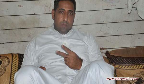 جريمة النظام الجديدة: قتل 4 من ناشطي الحراك
