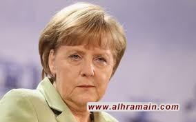 الأسلحة الألمانية محظورة عن السعودية