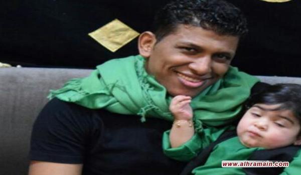 """الناشط المطارد محمد العمار: القوات السعودية لم تنسحب من العوامية.. والشباب """"صمود ولن يركعوا لغير الله"""""""
