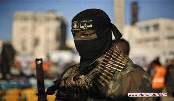 """حركة """"الجهاد الاسلامي"""" تنتقد السعودية والبحرين وتدين كافة أشكال التطبيع وتحذر من دعوات إنهاء مقاطعة الاحتلال الاسرائيلي"""