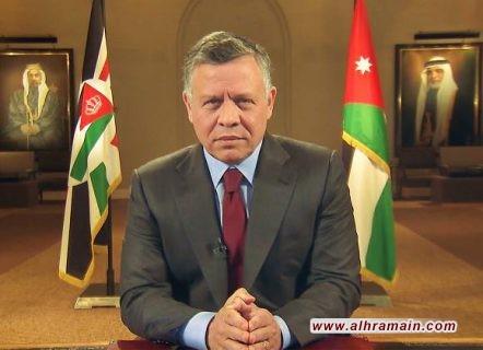 تايمز: الأردن يتخلى عن الرياض وواشنطن ويتطلع نحو ايران والدوحة وأنقرة