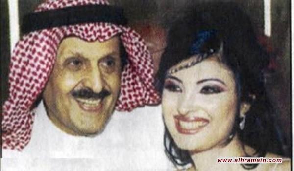 بالفيديو: تركي بن عبدالعزيز.. الأمير الذي لم تمت فضائحه