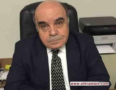 د. كاظم ناصر: العلاقات الأمريكية السعودية والكذب باسم حقوق الإنسان