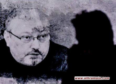 محققة بالأمم المتحدة تصدر غدا تقريرا بشأن مقتل خاشقجي