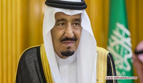 بالصور… فخر الصناعة السعودية