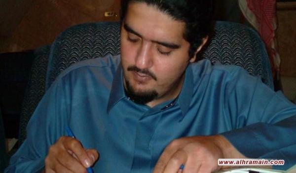 عبدالعزيز بن فهد.. أمير معارض يغرد خارج السرب