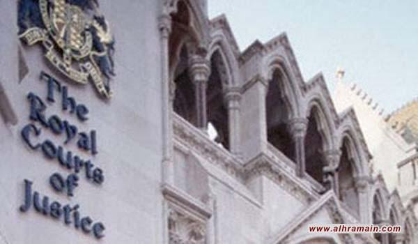 المحكمة العليا في لندن ترفض مسعى لوقف مبيعات أسلحة بريطانية للسعودية.. وتوقيع صفقة سلاح بـ 5 .3 مليار دولار بين موسكو والرياض
