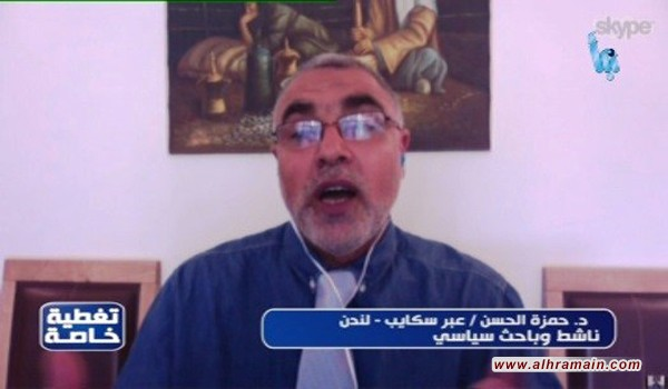 """الحسن: السعودية تخطط للتصعيد في العوامية وضد """"حزب الله"""".. ولن تنال ما تريده"""