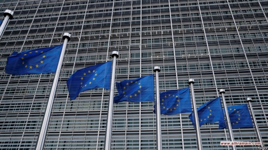 السعودية على قائمة أوروبا السوداء لغسيل الأموال وتمويل الإرهاب.. ماذا يعني ذلك؟