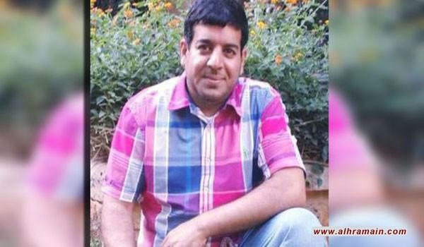 بعد عامين من الاعتقال.. محاكمة الناشط #حسين_الصادق دون إخبار ذويه