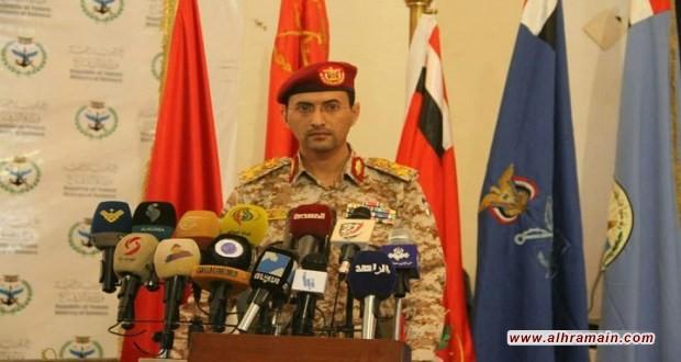 263 خرقاً من العدوان السعودي لاتفاق الحديدة خلال 24 ساعة