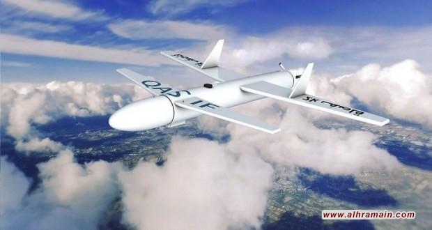 طائرات يمنية مُسيَّرة تقصف مطاري أبها وجيزان وتضعهما خارج الخدمة مجدداً