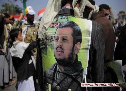 """زعيم الحوثيين يحذّر ان صواريخه قادرة على الوصول الى أهداف """"استراتيجية"""" في السعودية والامارات ويؤكد: جاهزون للاستمرار في القتال """"على الجبهات"""" في حرب اليمن"""