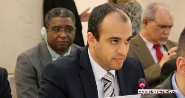 علي الدبيسي: السلطات السعودية تهدد أهالي القطيف إذا تحدثوا عن الهجوم عليهم أمس