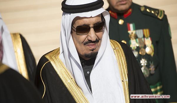 السعودية تفقد ذراعها الدولية في الإعلام