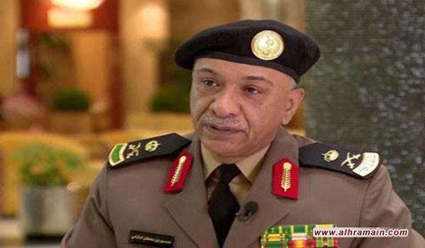 السعودية: مقتل مطلوبين اثنين في تبادل لإطلاق النار مع رجال الأمن والقبض على اربعة آخرين في العوامية