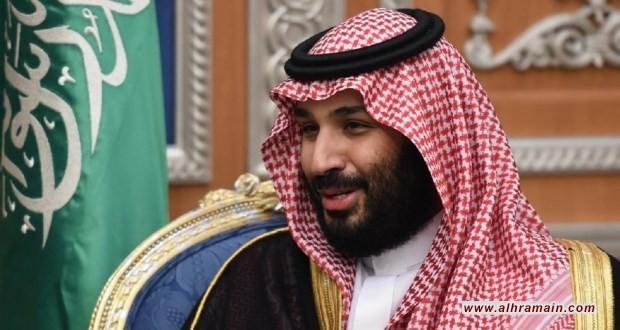 """""""لجنة حماية الصحافيين"""" تطالب السعودية بإنهاء اعتقال الصحافيين والإفراج عن المعتقلين منهم"""