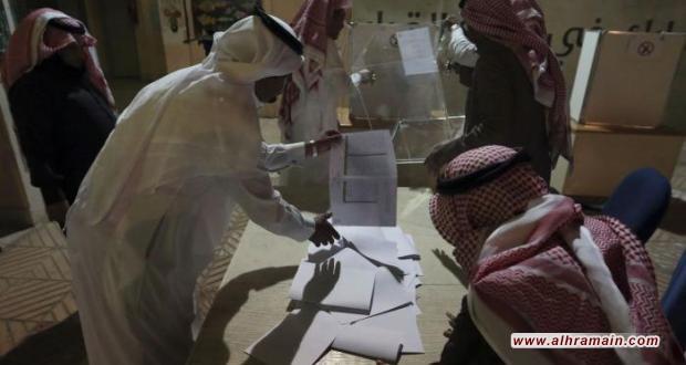 دراسة: غالبية الموظفين السعوديين لا يعرفون مدونة السلوك وأخلاق الوظيفة