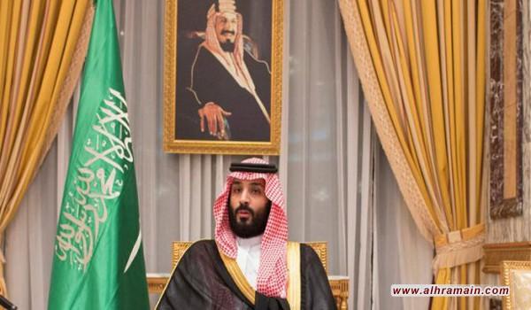 محمد بن سلمان يبتز دعاة السعودية البارزين