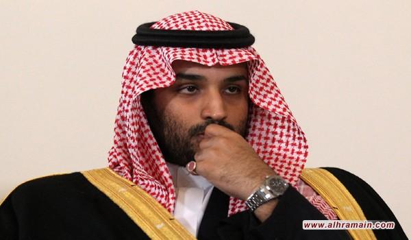 """كاتب فلسطيني مهاجما السعودية بعد زيارة ابن سلمان لإسرائيل: """"قلناها بالفم الملآن أنها دولة الصهاينة اليهود"""""""