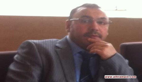 """تصريحات الامير بن سلمان عن بقاء """"الاسد"""" هل تعكس تغييرا في السياسة السعودية"""