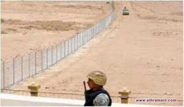 قرى مهجورة على الحدود السعودية مع اليمن مرآة لانعكاسات الحرب