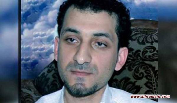 محكمة الاستئناف الجزائية في الرياض تؤيد الحكم بالسجن سبع سنوات بحق الكاتب السعودي نذير الماجد