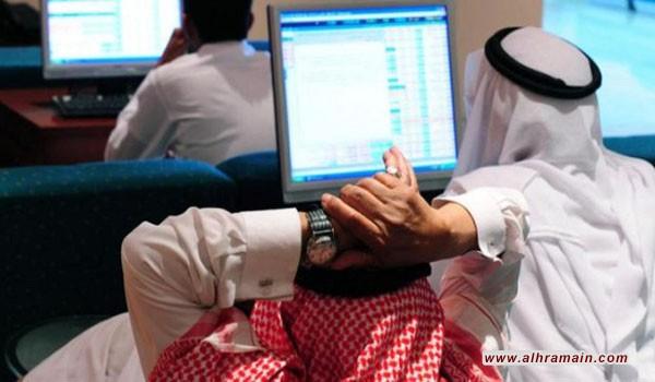 40 ألف سعودي فقدوا وظائفهم مؤخراً