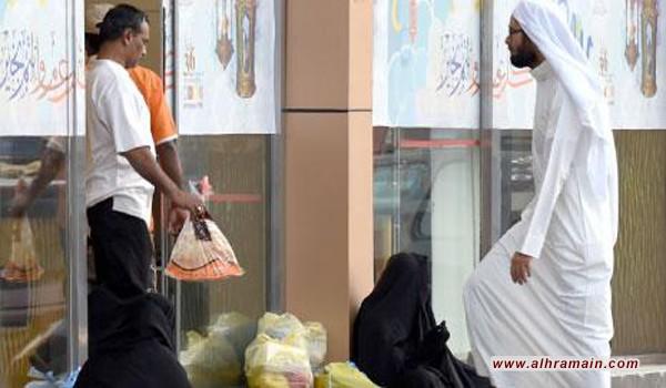 جامعة المدينة المنورة: قوة سعودية ناعمة