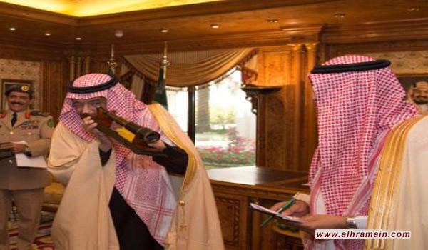 السعودية في «أوبك»: هُزمنا لكن بـ«شرف»