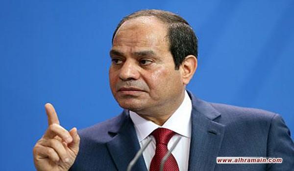 «قمة الرياض»: العرب ليسوا على الموعد!