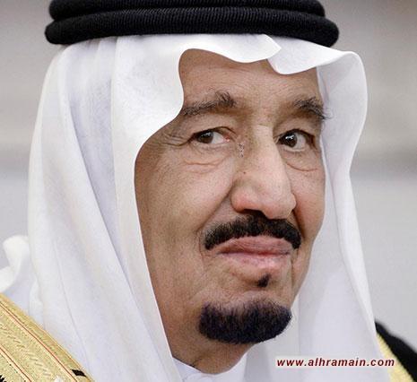 تنافس سعودي ــ مغربي في أفريقيا؟