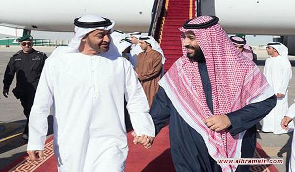 خطوة إضافية على طريق التطبيع: السعودية تفتح أجواءها للإسرائيليين