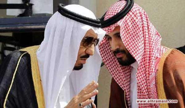 محمد بن سلمان: أمير البحار وكواكب الديجيتال