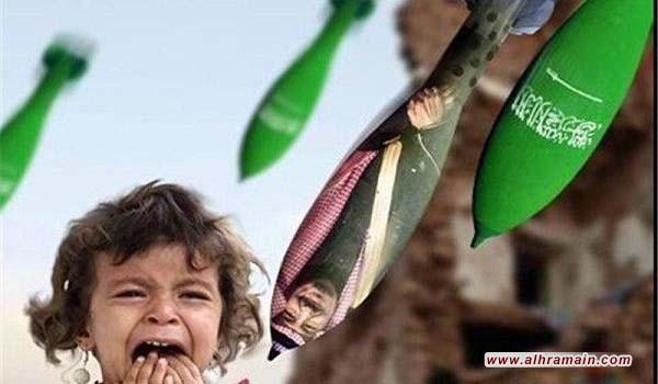 زعيم باكستاني: آل سعود اشتروا الجيش الباكستاني و أدخلوه في حرب ضد الشعب اليمني