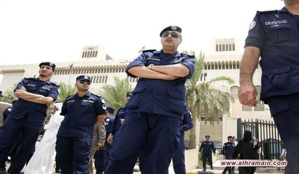 """""""الإساءة للسعودية"""" تقضي بحبس مغردين كويتيين 3 سنوات و """"الذات الإلهية"""" لا بواكي عليها"""