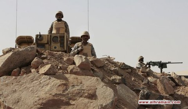 منذ مايو الماضي.. السعودية تفقد 40 جنديًا في حرب اليمن