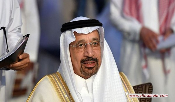 """انقسامات تشتت فرص التوافق في """"أوبك"""".. والسعودية الخاسر الأكبر"""